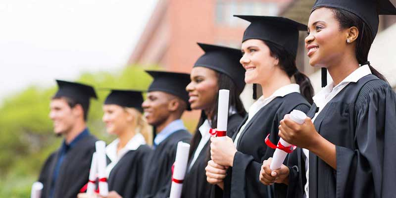 a comparison of education in technical college and university after graduation • college vs university here are our favorite inspirational graduation speeches of 2015 lake area technical institute in watertown.